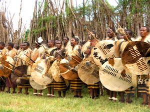 Swazi_Warriors.jpg