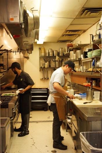 Harvest chefs.jpg