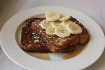 French Toast #1.JPG