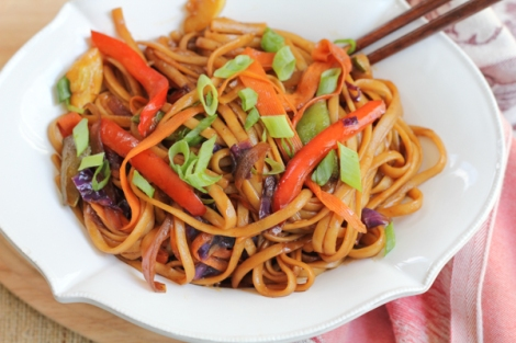 Quick-and-Easy-Vegetable-Lo-Mein