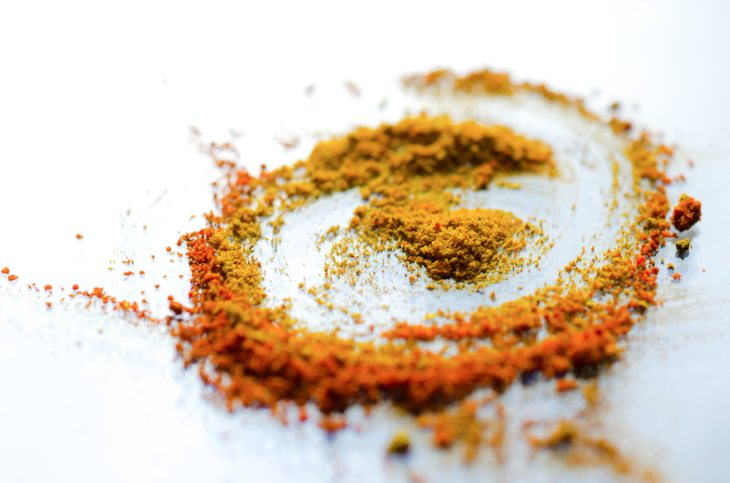 aromatic-cinnamon-close-up-877220